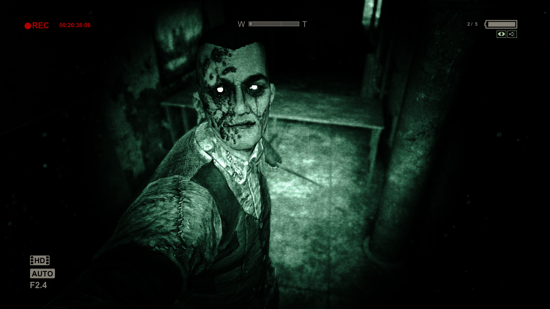 outlast full version pc download
