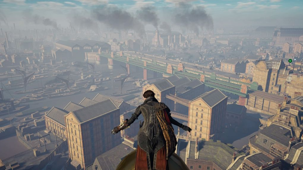 assassins creed syndicate download full version free