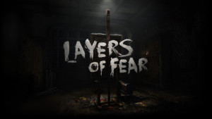 layers of fear download pc