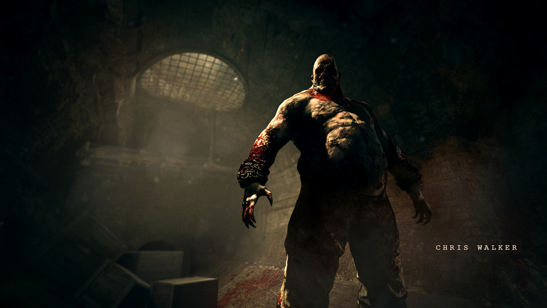 outlast pc download