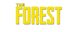 the forest early access download