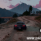 Gta 5 for Android Mobile Free Download